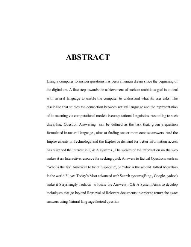 my major essay gujarat