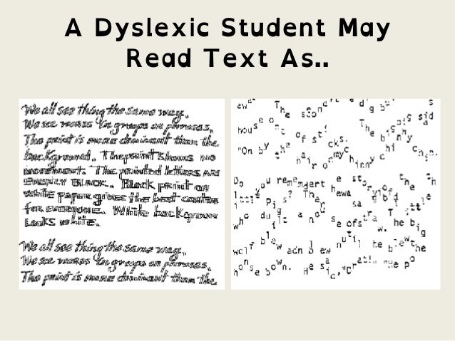 dyslexia and the nature of reading They've been making translation pens for years, helping people learn new  languages or decipher complicated text and now, a company.
