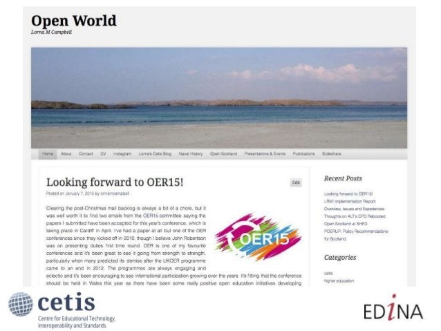 Prof Andrew Prescott, Digital Humanities, University of Glasgow, http://digitalriffs.blogspot.co.uk/2014/02/dennis-paywall...
