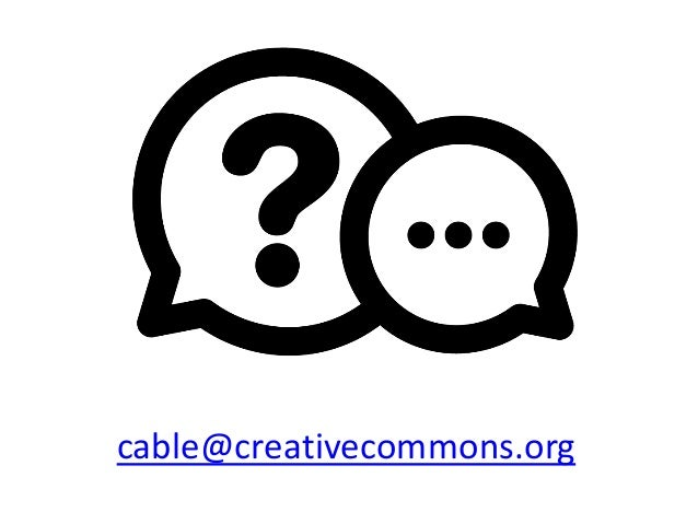 Credits ● Open Policy Network slides – from Tim Vollmer @ Creative Commons ● Big idea Icon - from the Noun Project, Public...