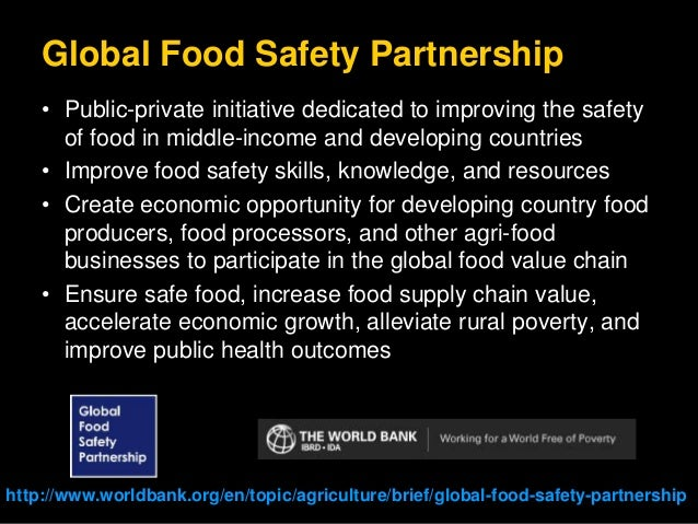 """worlds food supply challenges and how to solve those Agriculture is both a cause and solution to environmental problems  food  security was defined as the """"availability at all times of adequate world food  supplies."""