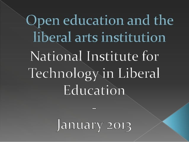 "1. Open education intro2. Our research: survey3. """" : selected cases4. Future directions"