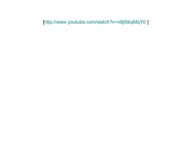 Portals and Sites [http://ocw.mit.edu]