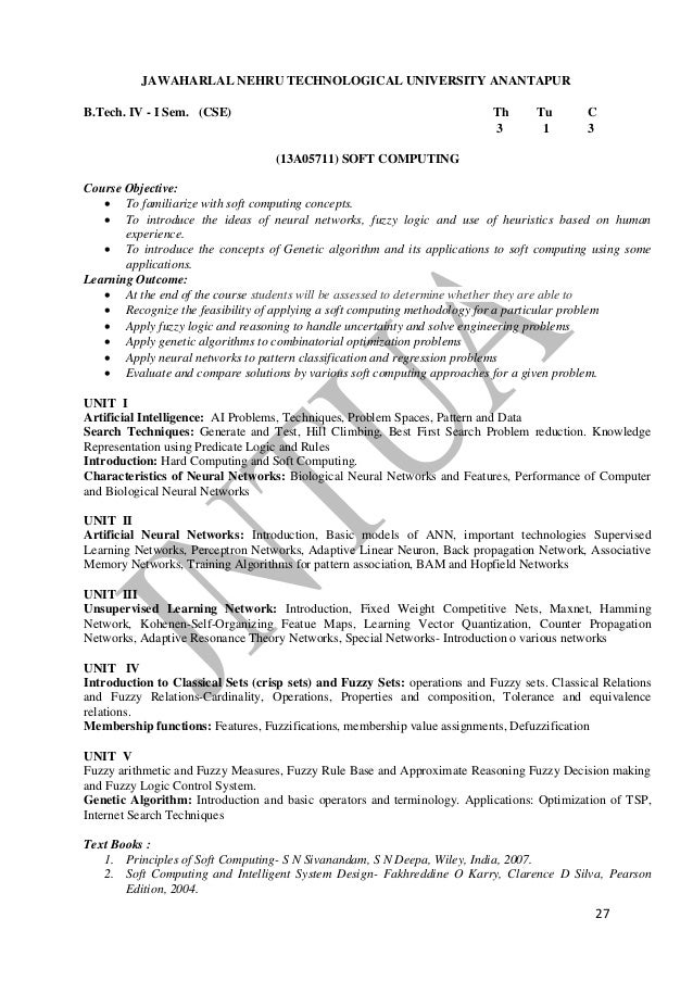 essay fce structure assessment