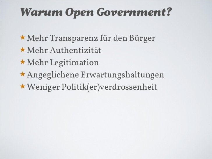 WIE?Information
