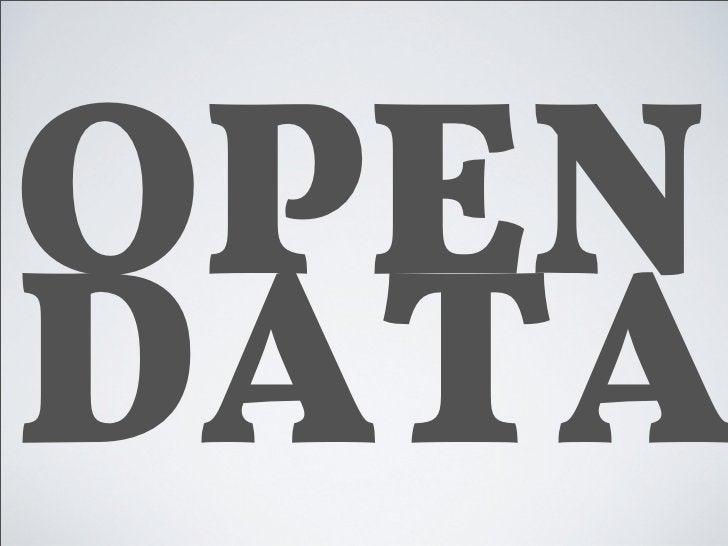 http://openspending.org