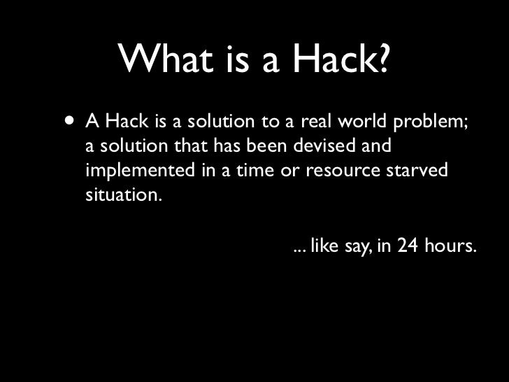 http://isithackday.com/hacks/isithackday.com/hacks