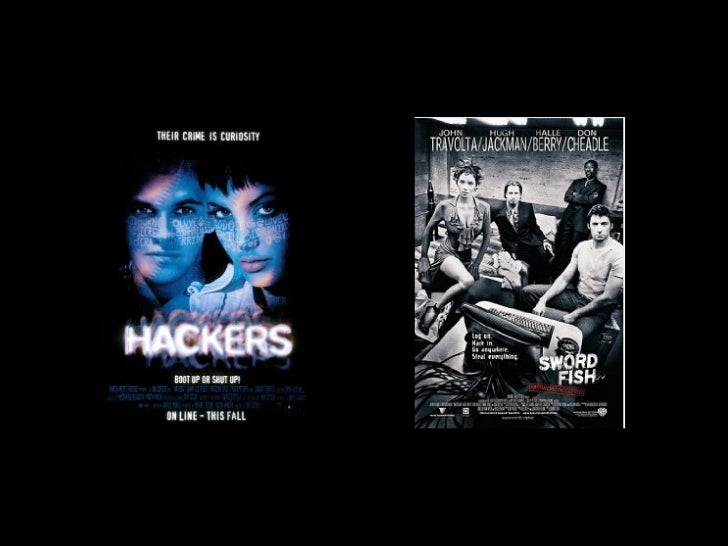 What is a Hack?• A Hack is a solution to a real world problem;  a solution that has been devised and  implemented in a tim...