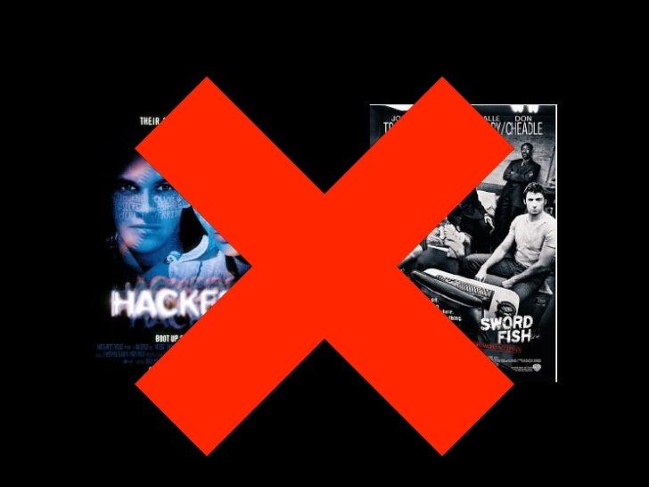 An Egyptian Revolution Hack