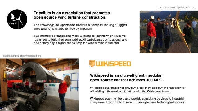 Tripalium is an association that promotes open source wind turbine construction.! ! The knowledge (blueprints and tutoria...