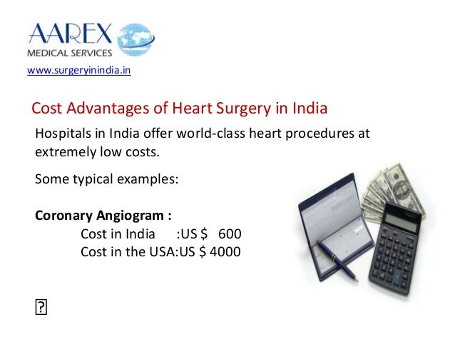 Angiogram cost in bangalore dating 1