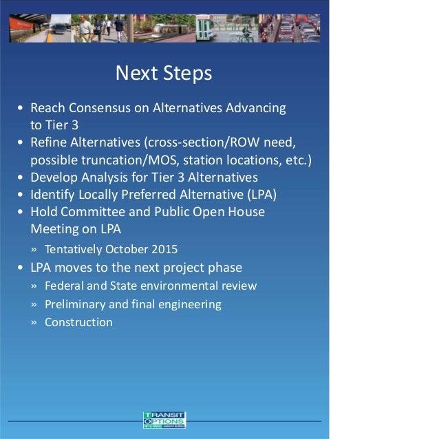 Open House Boards June 11 2015