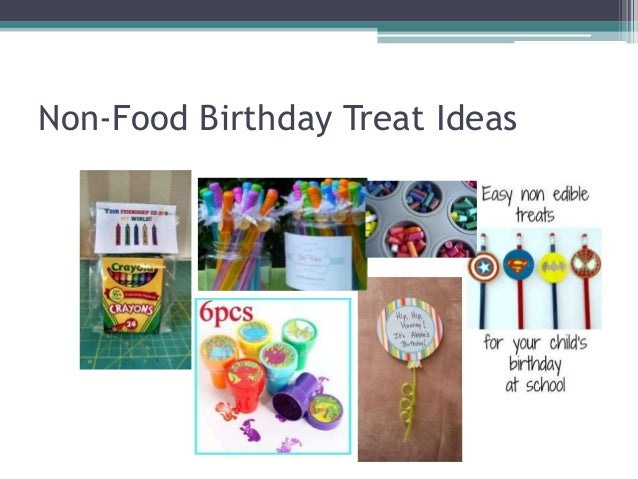 Classroom Birthday Ideas Non Food ~ Open house wapping elementary school