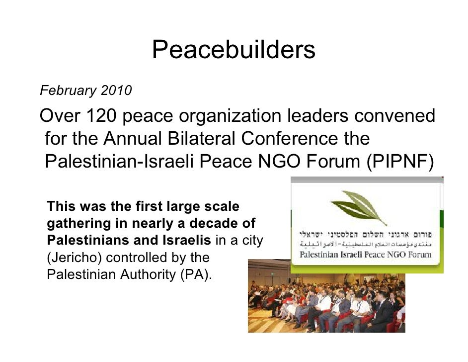 israeli palestinian conflict communication The israeli-palestinian conflict - issues in a nutshell - history, security, occupation, refugees, checkpoints, terror, jerusalem, water, disengagement with links to maps and detailed.