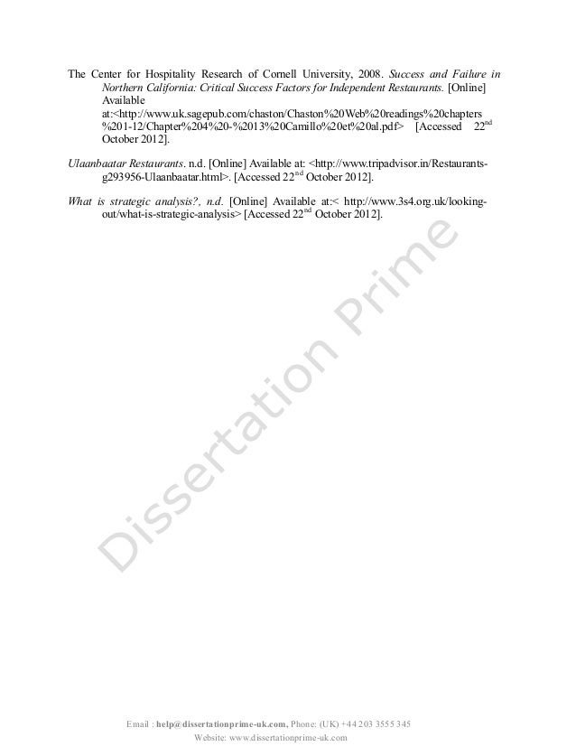 cornell university theses and dissertations Cornell university 2004 this thesis proposes a minimalist analysis of ergativity  and word order in the austronesian languages tagalog and seediq based on.