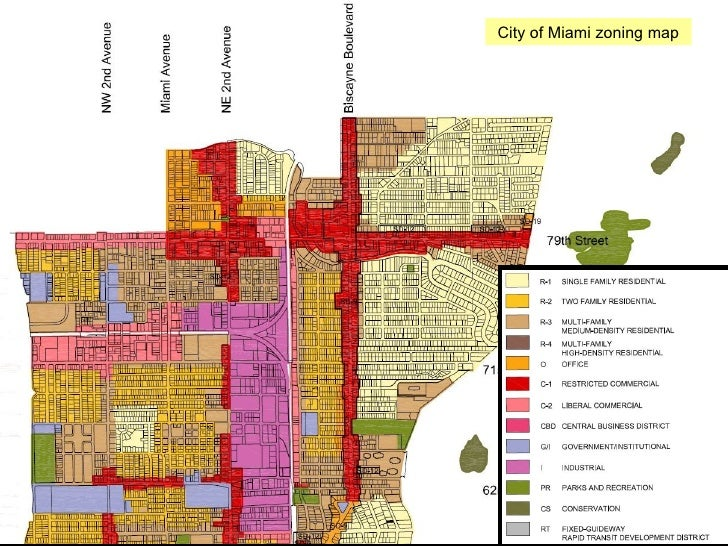 Sarasota County Zoning Map | My blog