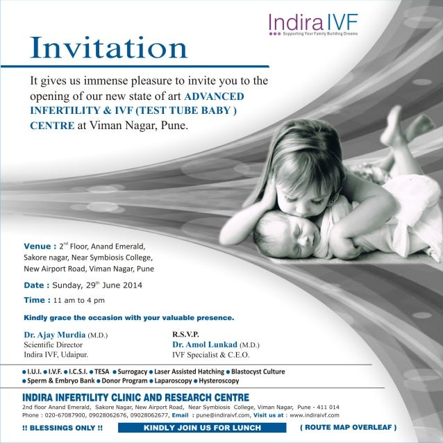 Indira IVF Udaipur| Cheapest IVF Treatment India| IVF Center in Rajasthan| Best Infertility Treatment| Test Tube Baby Cent...