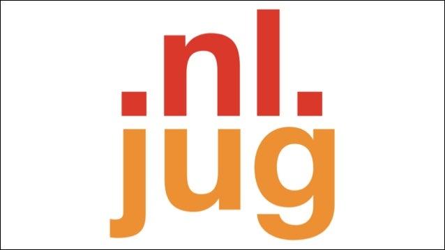 #jfall13  J-Fall 2013 OPENING  Bert Ertman  NLJUG