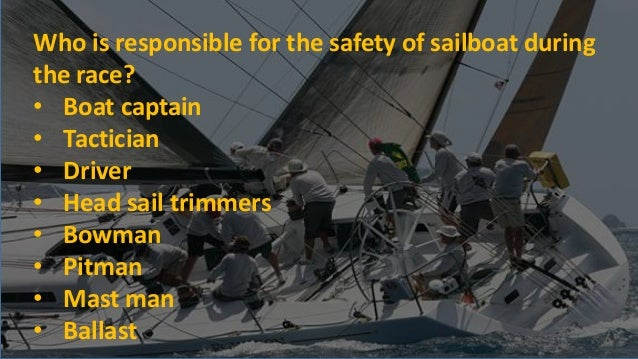 """Testistanbul 2017 - Opening Speech: """"Sailing Teams and Agile Teams: Who is responsible for testing in  Agile Projects?"""" by Koray Yitmen Slide 3"""