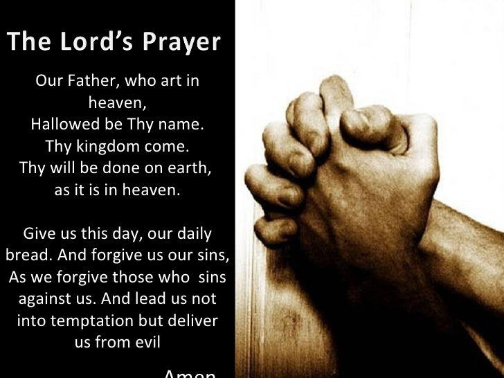 Prayer for thesis oral defense - Thesis prayer – Search Term short answer