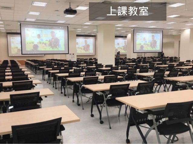 新竹分校- 新竹市力行路二十一號 84 實作空間