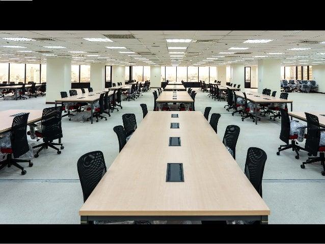 台中分校經理人班上課地點- 東海大學人文大樓 87