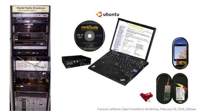 """«:3 ubuntu  : : -: :l:1$:1:ll5-J '  1* .7» mix; -, its  K:  ~'-ii-—--a—;1iuauL. .__, '           F""""JH§Gl5 Lcfc~l)we,  Open..."""