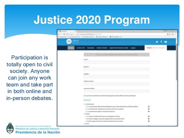 what are effective criminal justice initiatives at the federal level What is restorative justice  justice initiative with the help of a federal grant, then gradually took up the funding itself as the program proved itself effective .