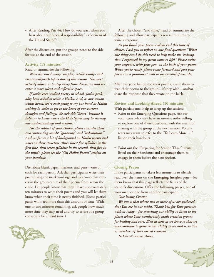 wishful thinking a theological abc pdf