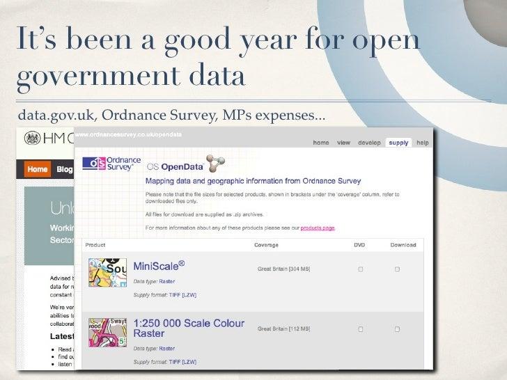 Open Local Data Presentation Slide 3
