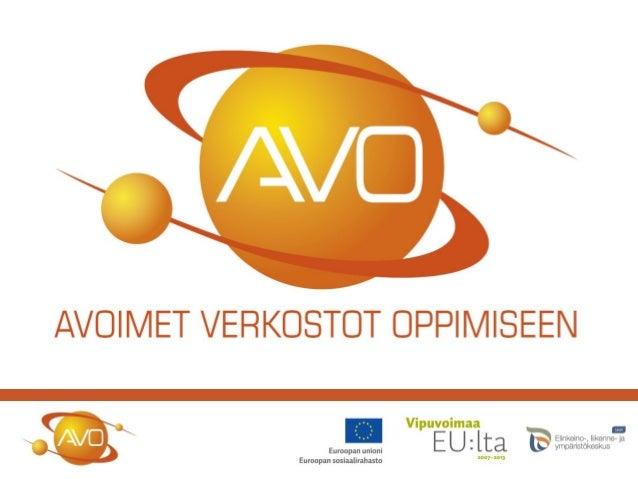 Openmind 2010 -työpaja Avointa lähdekoodia kouluun - esimerkkejä toimivista ratkaisuista Elias Aarnio Innopark Oy / Educos...
