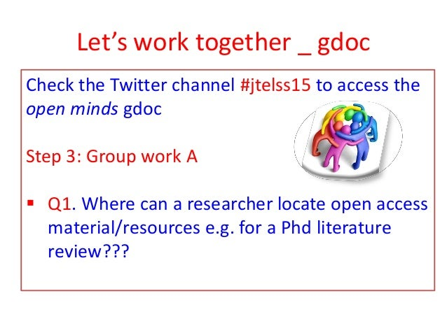 gdoc un org