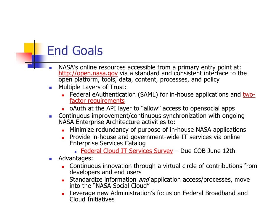 an overview of the privatization of the national aeronautics and space administration or nasa projec The engineering project its nature, ethics, and promise home documents the engineering project its nature, ethics, and promise please download to view.