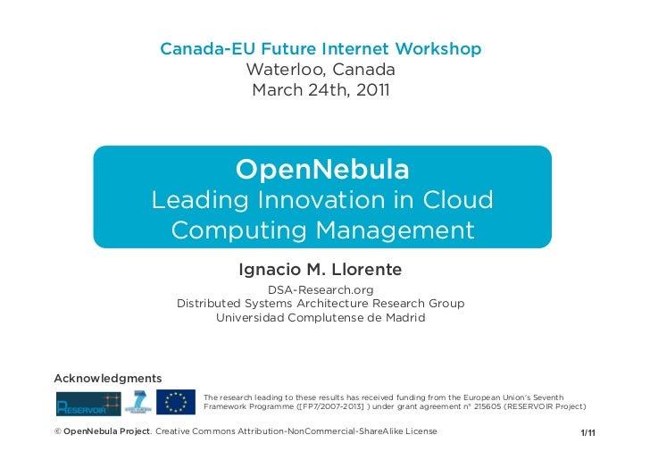 Opennebula 3 Cloud Computing Ebook Free Download horspiel dreier strumpfhose verschiecken