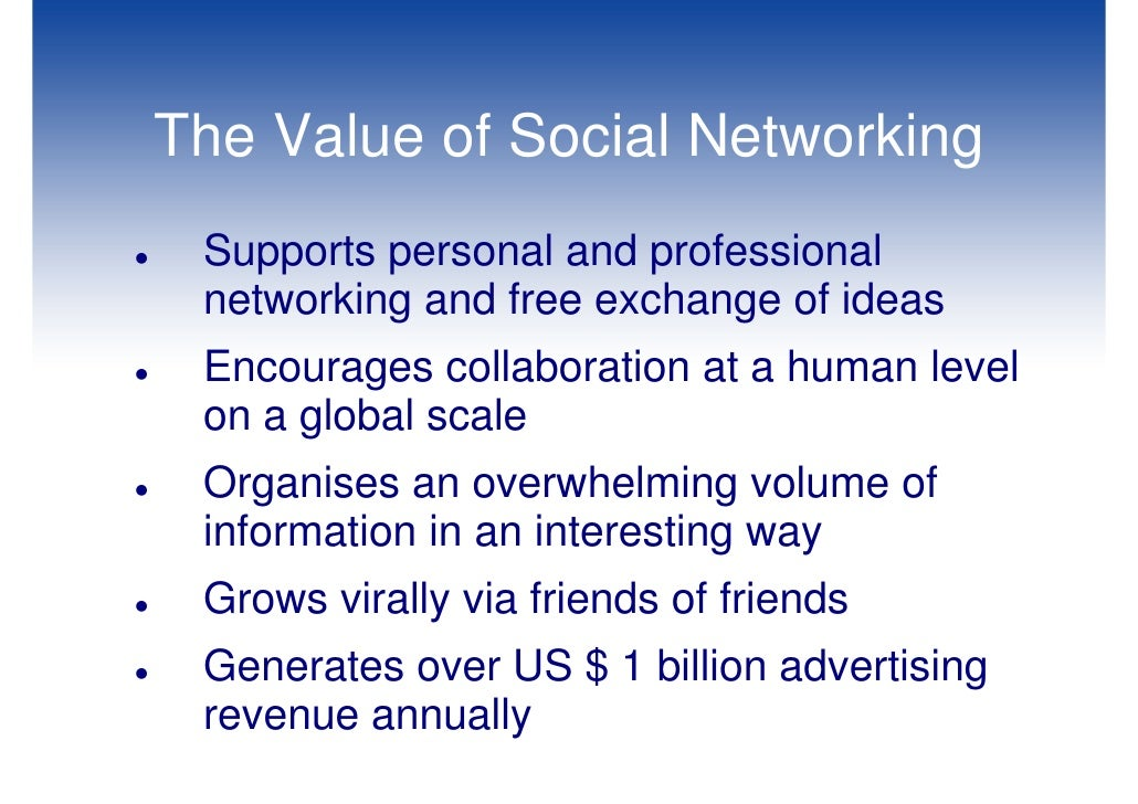 professional ethics social networking Participating in social networking and other similar opportunities can support physicians' personal expression, enable individual physicians to have a professional presence online, foster collegiality and camaraderie within the profession, provide opportunities to widely disseminate public health messages and other health communication.