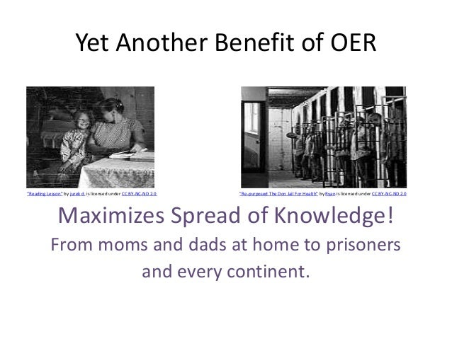 education for prisoners pros and cons