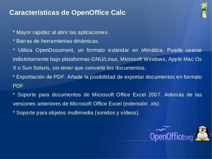 бесплатные аналоги microsoft office под mac os x офисные пакеты