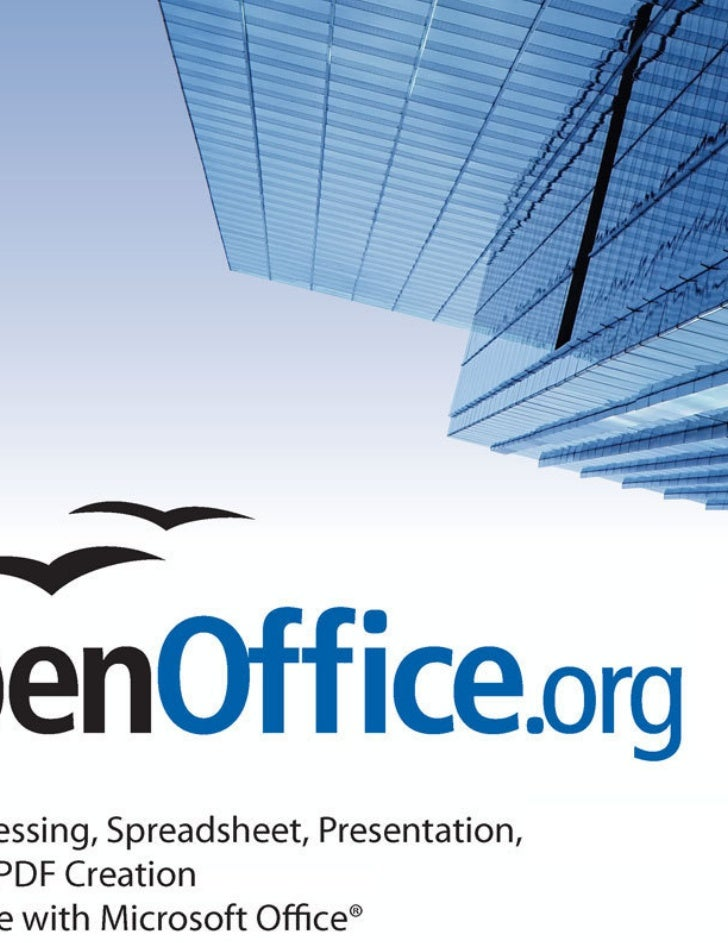 Autores del manual de OpenOffice Writer:                                       Matías Andrés Beade,                       ...