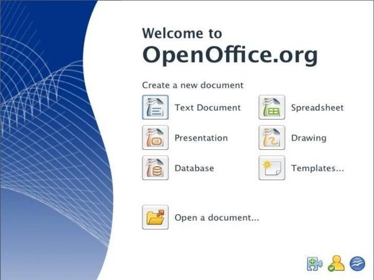 open office vs  microsoft office apec