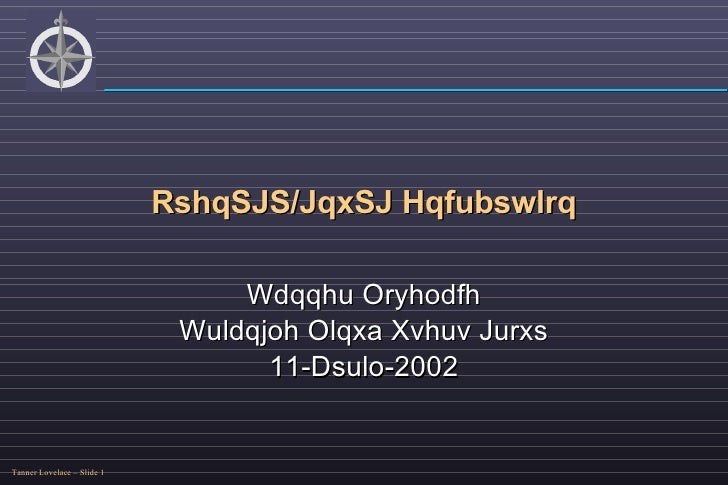 RshqSJS/JqxSJ Hqfubswlrq Wdqqhu Oryhodfh Wuldqjoh Olqxa Xvhuv Jurxs 11-Dsulo-2002