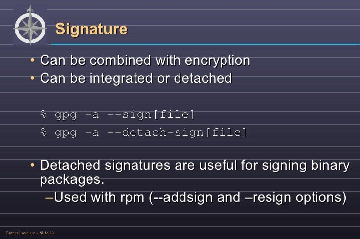 encryption binary options
