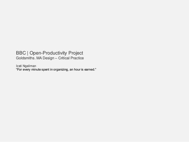 """BBC 