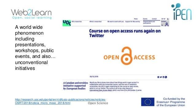http://research.uoc.edu/portal/en/ri/difusio-publicacions/noticies/noticies- OSRT/2018/noticia_micro_mooc_2018.html Open S...