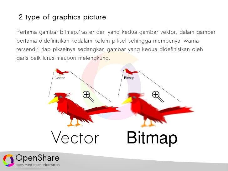 Inkscape sbg alternatif software editor gambar vector persentasi ope 15 ccuart Images