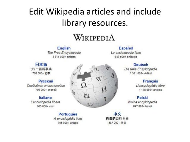 Open Source/Open Access/Freeware/Shareware Tools for Libraries