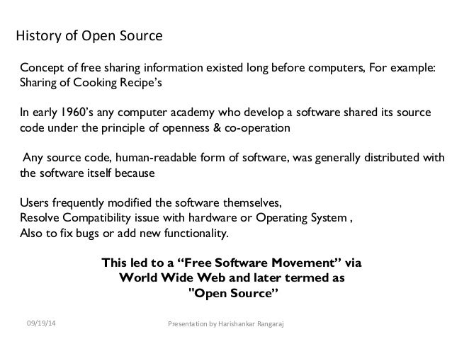 Open source b2b integration diagram ppt sample powerpoint templates.
