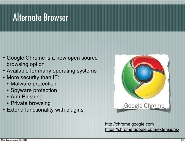 Download greasemonkey scripts google chrome ||