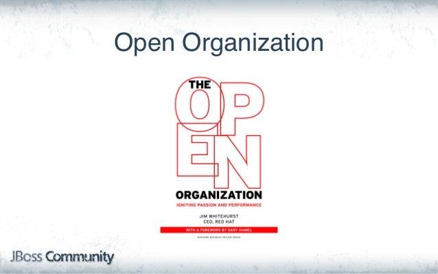 Open source way images