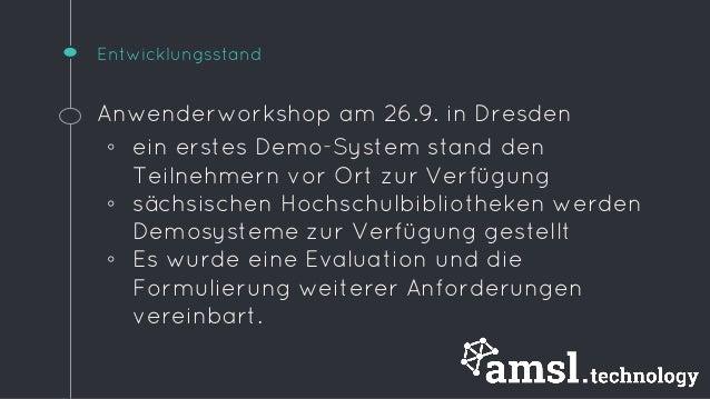 D:SWARM  Datenmanagement-Plattform  3