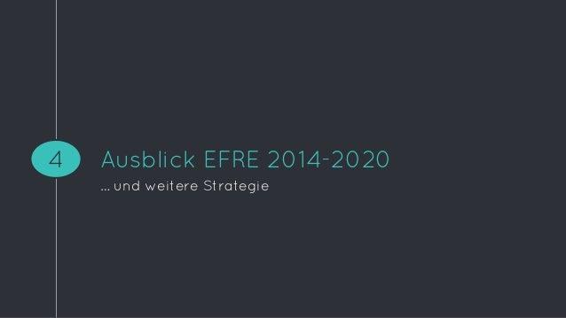 Bausteine für Innovation und Wettbewerbsfähigkeit  im Bibliotheksmarkt  Linked Open Data  RDF-Triplestore  Graphdatenbank ...